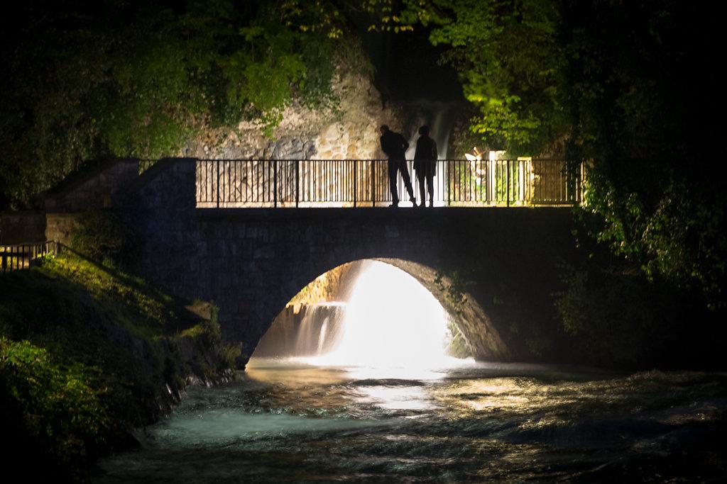 Rheinfall-4.jpg