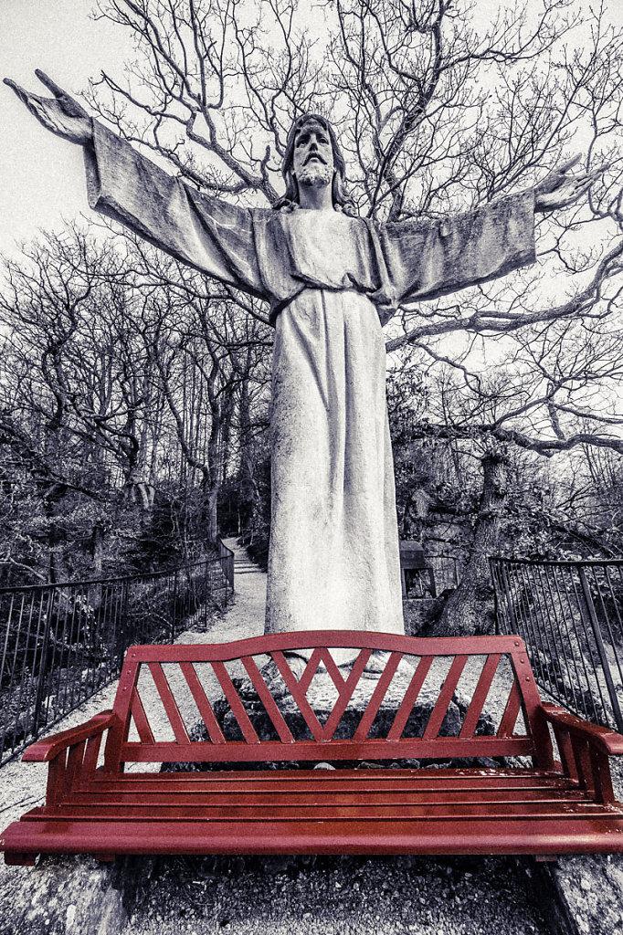 Christusstatue-Meggenhorn-3.jpg