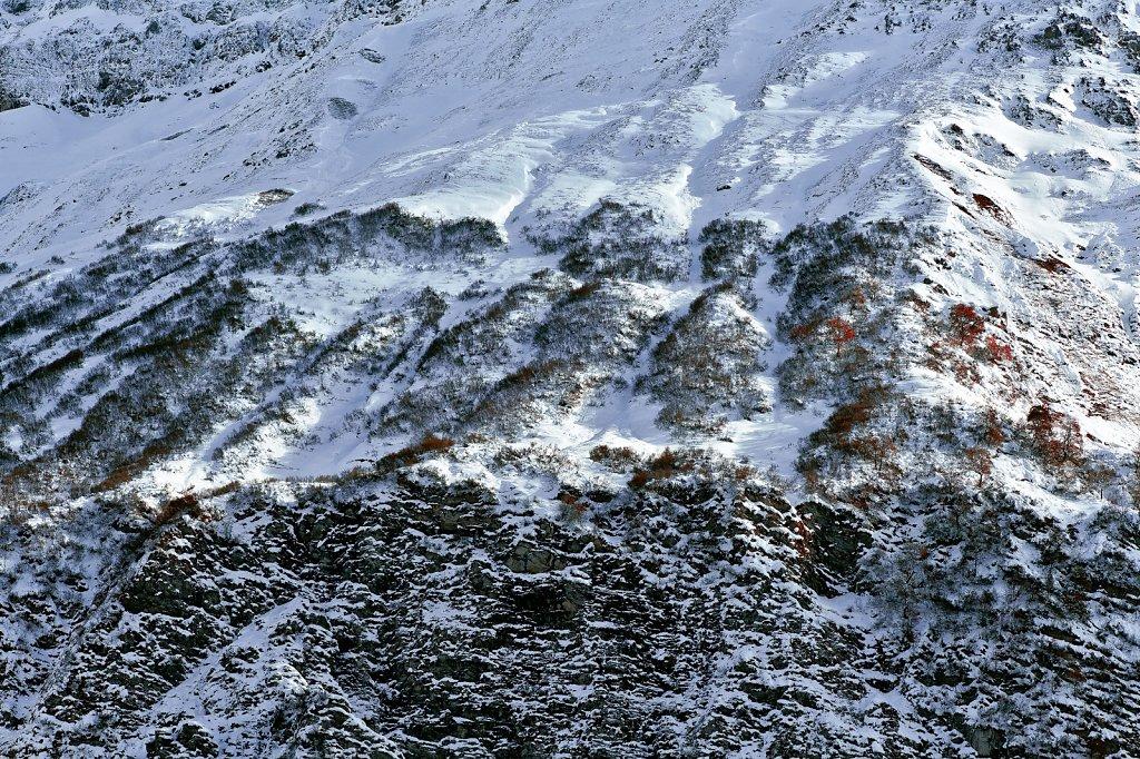 20111009-15-14-11-unbenannte-Fotosession-Bearbeitet.jpg