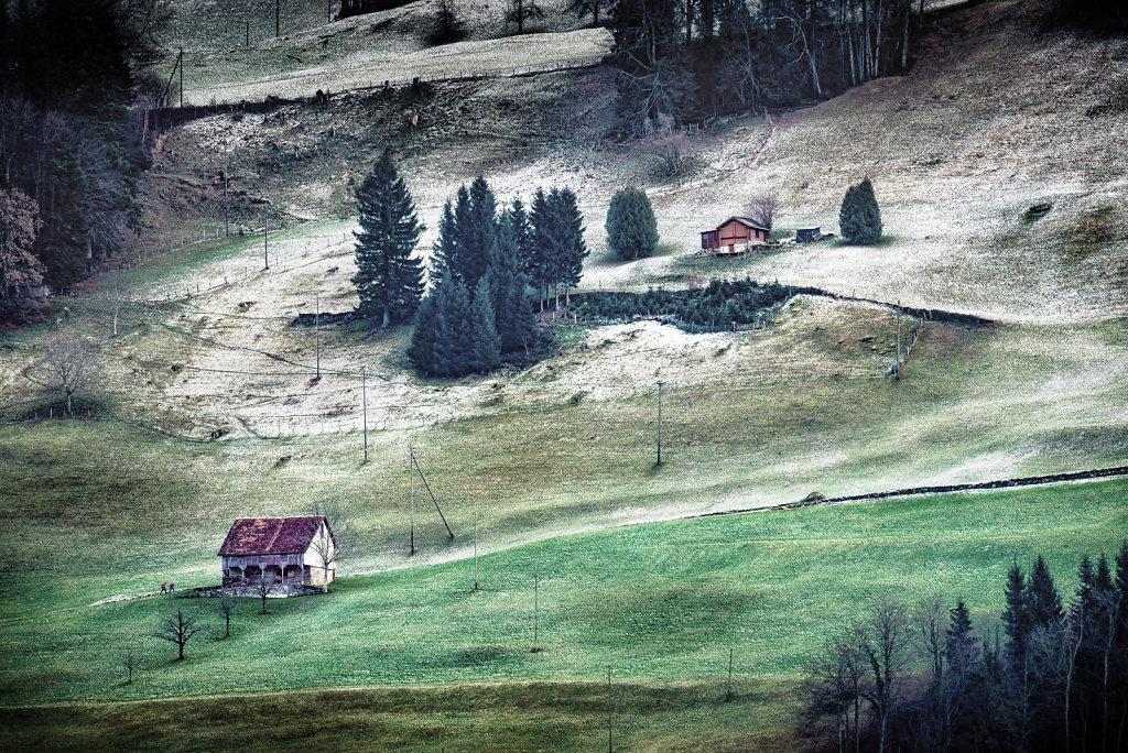 20151213-13-27-02-Vierwaldstaetter-See-38-Bearbeitet-Bearbeitet.jpg
