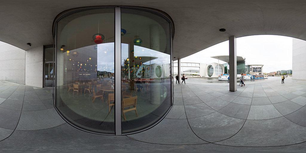 Berlin-Loebe-Haus-1-1-Panorama-Kopie.jpg