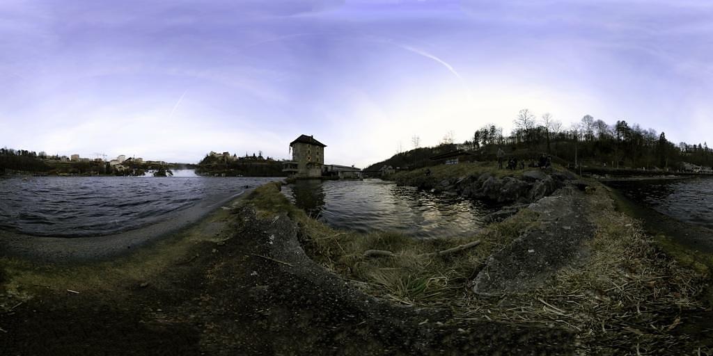 Rheinfall-11-Panoramapreview.jpg