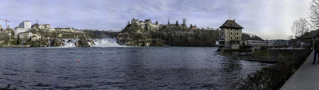 Rheinfallpreview.jpg